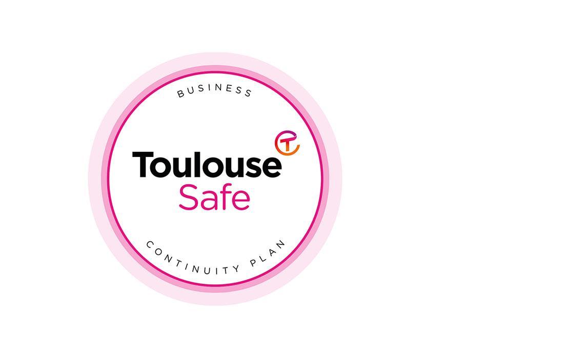 Toulouse safe EN