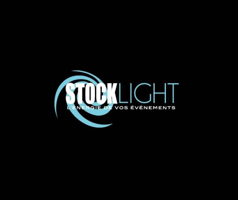 Stocklight