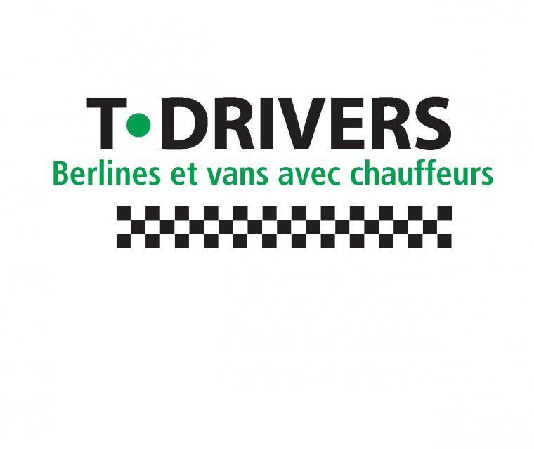 T DRIVERS