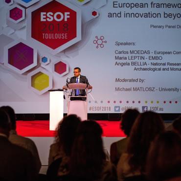 Toulouse, un écosystème scientifique vertueux