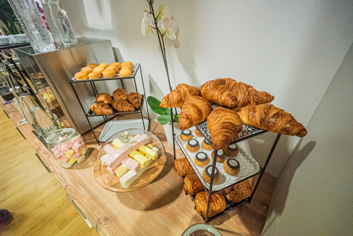 LE 3E - ACCUEIL CAFE