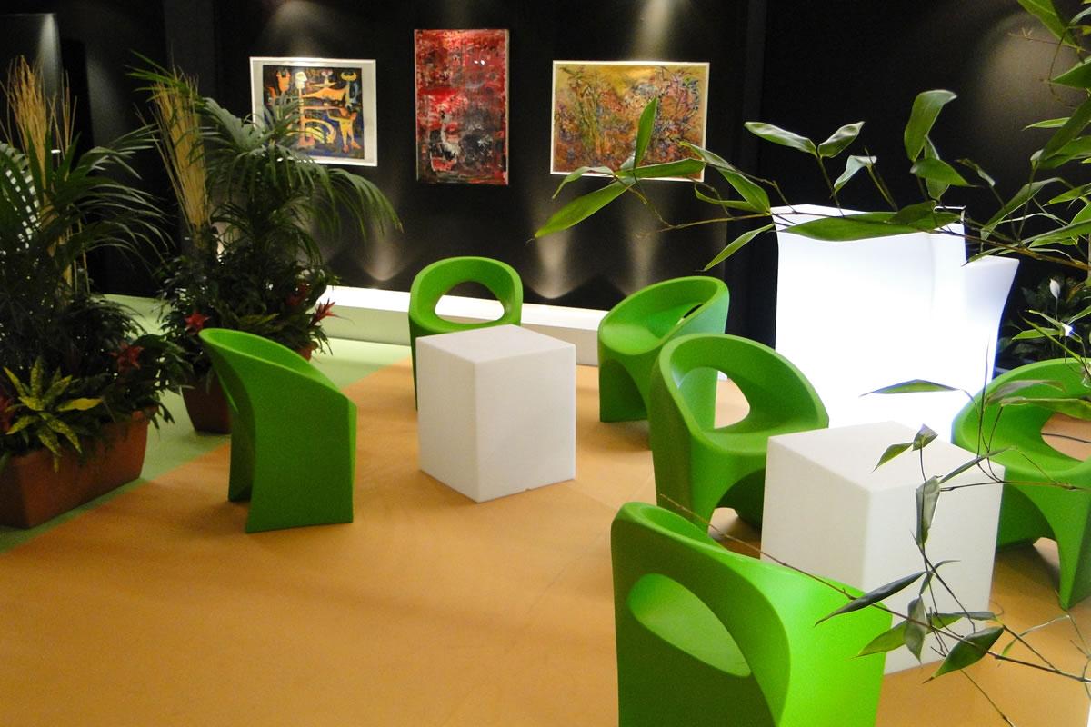 Aliance mobilier meetings toulouse toulouse convention bureau