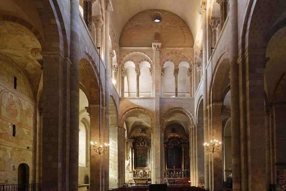 Office De Tourisme De Toulouse Meetings Toulouse Toulouse